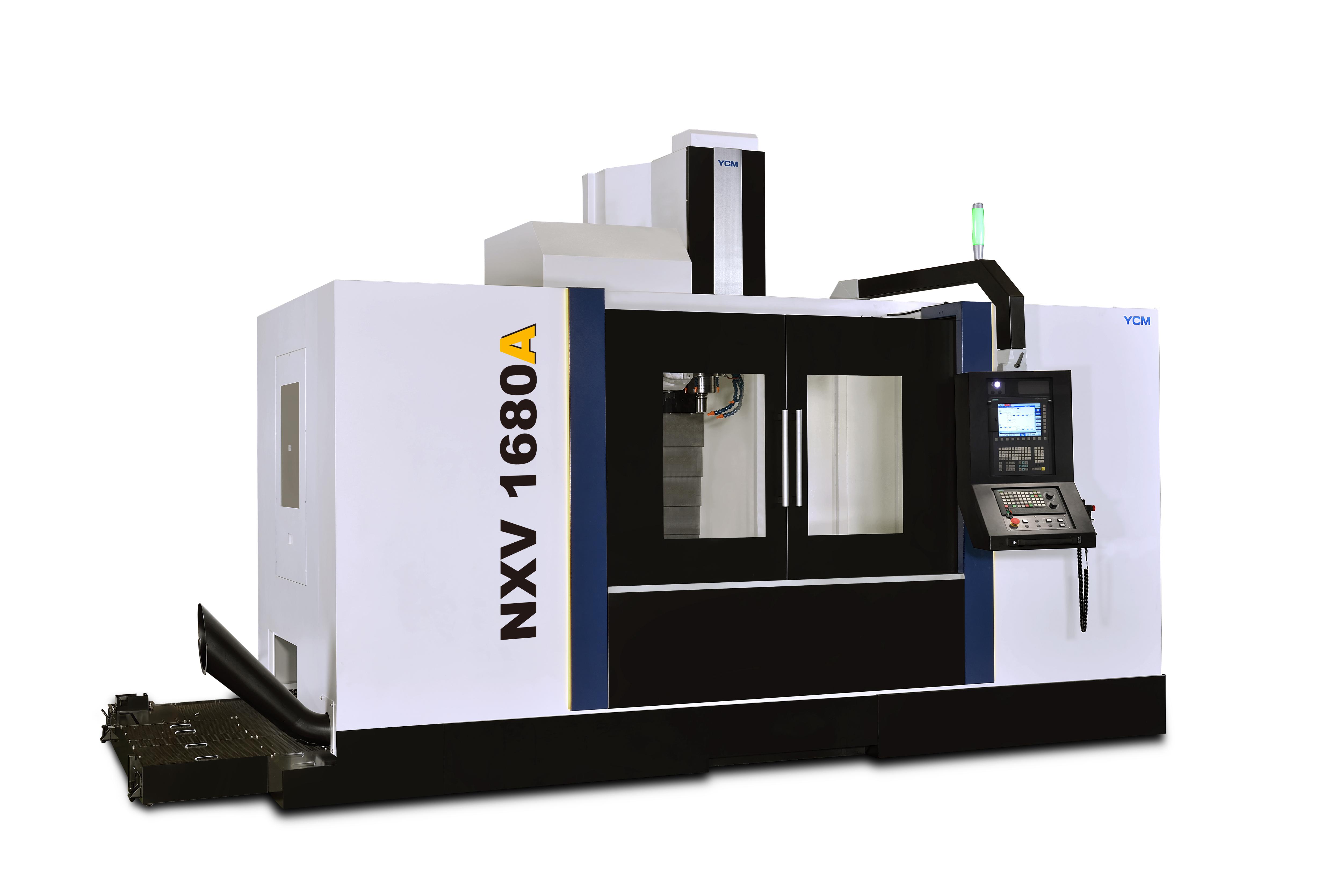 NXV 1680A